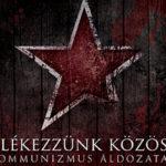 akommunizmusaldozatai