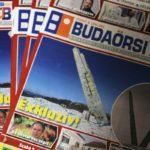 596a0e5bf243 A feburári Budaörsi Infó hamarosan a postaládákban