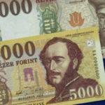 forint_uj_2000_5000_forintos_bakjegy_2017febr