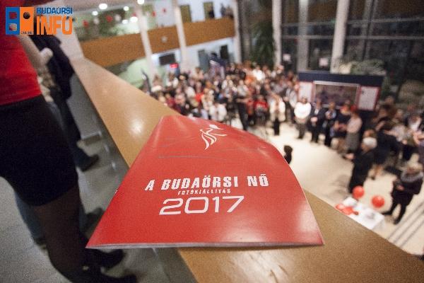 budaorsino2017 (19)