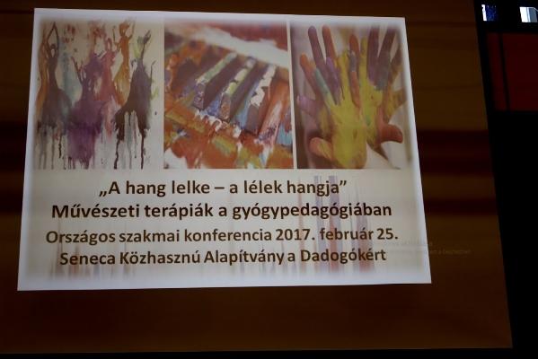 dadogokert_konferencia (2)