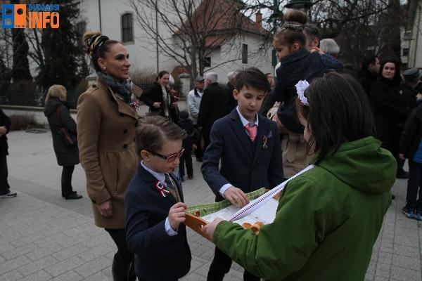 fidesz_17_marc15_unnepseg (1)