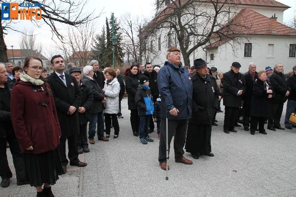fidesz_17_marc15_unnepseg (4)
