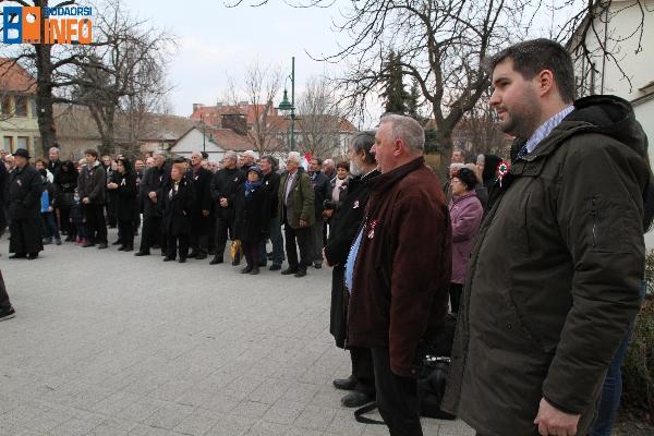 fidesz_17_marc15_unnepseg (5)