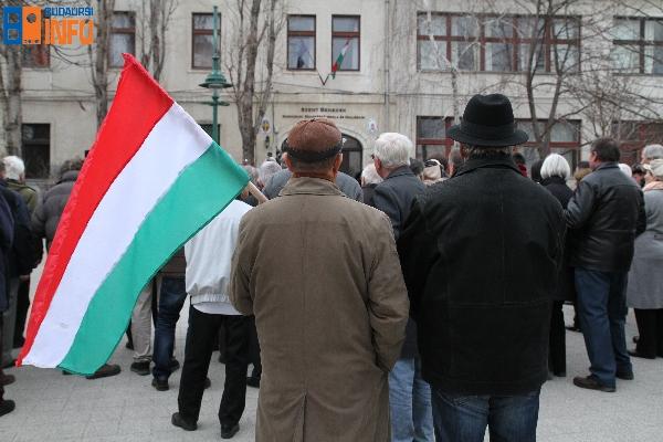 fidesz_17_marc15_unnepseg (6)