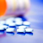 gyogyszer_pirulak_tablettak2