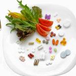 gyogyszer_pirulak_tablettak3_ennivalo