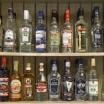 orosz_vodka