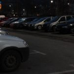 parkolas_auto (7)