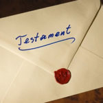 vegrendelet_testamentum