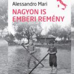 remeny2