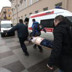 szentpetervari_robbantas_terror_2017apr3