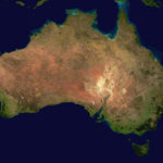 ausztralia