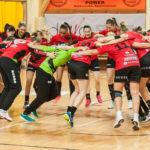 budaors_handbal_noi_kezicsapat_0