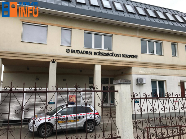 budaorsi_egeszsegugyi_kozpont_2017_majus4