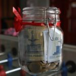charity_penzatado_17_05_02 (8)
