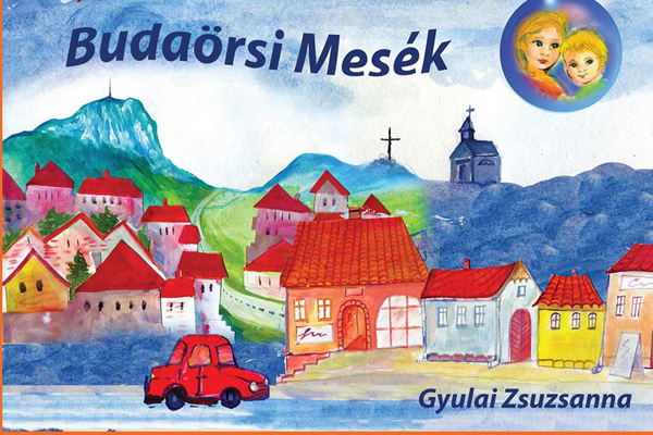 Image result for budaörsi mesék