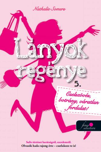 lanyok5