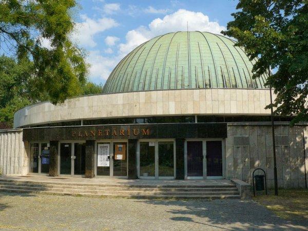 planetarium_budapest