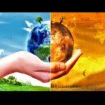 klima_eghajlatvaltozas