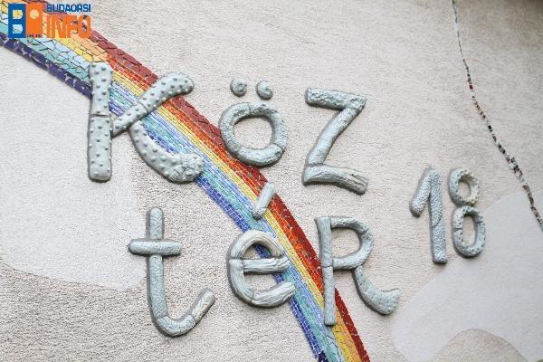 kozter18 (2)