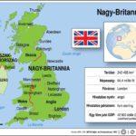 nagy_britannia_terkep_adatok