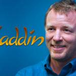 aladdin_guy_richie