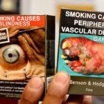 egyseges_csomagolasu_cigaretta