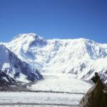 havas_hegy_hotakaro_jeg_tel