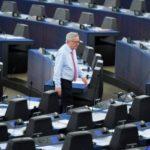 juncker_eu_parlament