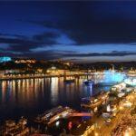 vizes_vb_budapest_2017_megnyito1
