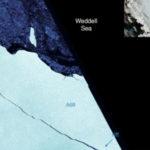 A68_levalt_jeghegy_antarktisz