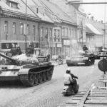 csehorszagi_megszallas_1968