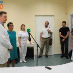 gasztroenteorologia17_08_28 (2)
