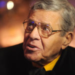 jerry_lewis