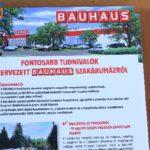 17_09_10_bauhaus_csaladinap (49)