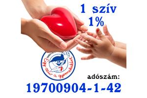 2_banner_egy_sziv_300x200