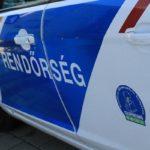 RENDORSEG (1)