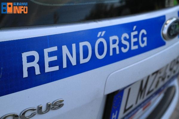 RENDORSEG (12)