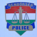 RENDORSEG (7)