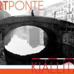 artpone
