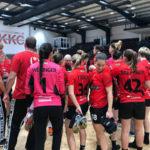 budaors_handball_kezilabda_budaors_kisvarda_2017szept21