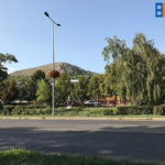 budaors_szabadsag_ut_hunyadi_park_2017aug26