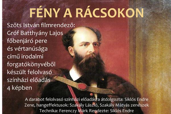fenyaracsokon2