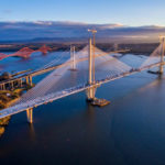 queensferry_crossing_hid2017