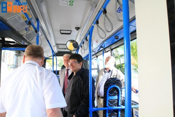 17_10_16_elektromosbuszbudaors_homm (12)