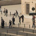 Marseille_terrorizmus_2017okt1