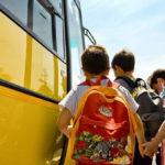 buszkirandulasgyerekek