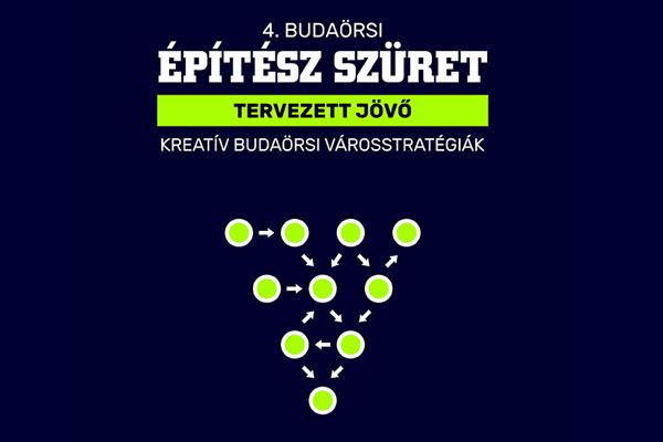 epitesszuret3