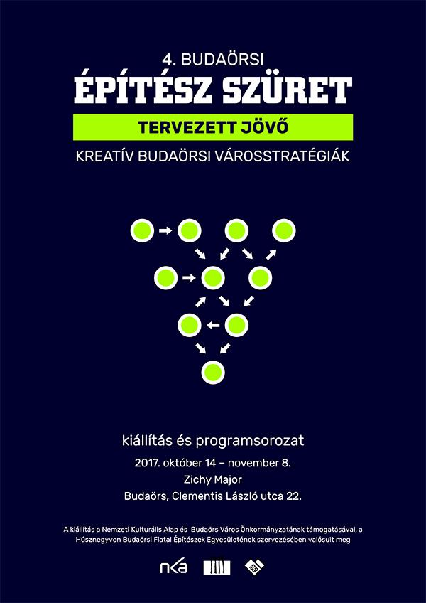 /Users/puczdani/Desktop/Szüret-szorolapok_TOPRESS.pdf